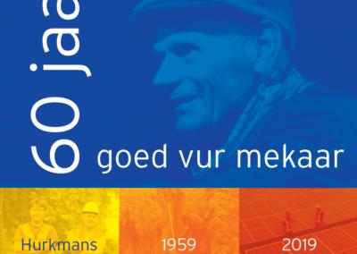 Hurkmans Groep